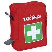 фото Tatonka First Aid XS (2807)