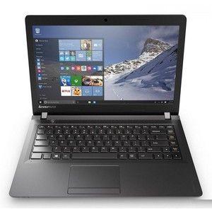 фото Lenovo IdeaPad 100-15 IBD (80MJ003YUA)