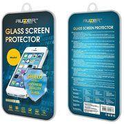 фото Auzer Защитное стекло для Lenovo A6000 (AG-LA6000)