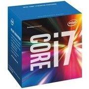 фото Intel Core i7-7700 (BX80677I77700)