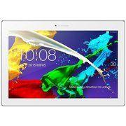 фото Lenovo Tab 2 A10-70F White (ZA000042)
