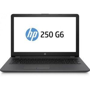 фото HP 250 G6 (2XZ29ES)