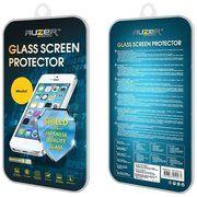 фото Auzer Защитное стекло для Lenovo A7000 (AG-LA7000)