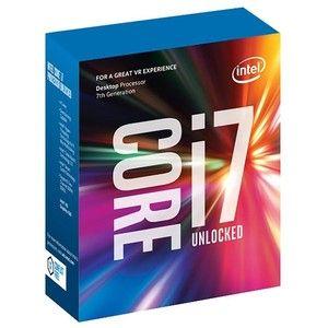 фото Intel Core i7-7700K (BX80677I77700K)