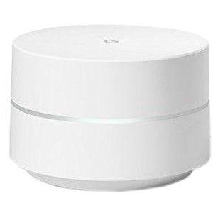 фото Google Wifi (1-Pack)