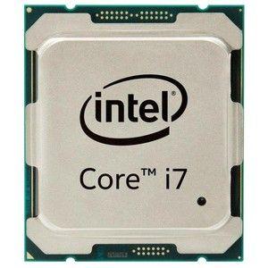 фото Intel Core i7-6850K BX80671I76850K