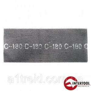 фото Intertool KT-6012