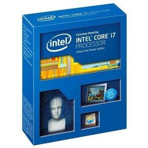 фото Intel Core i7-6700K BX80662I76700K
