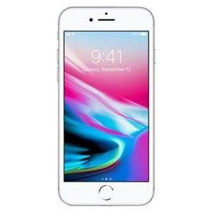 фото Apple iPhone 8 64GB Silver (MQ6L2)