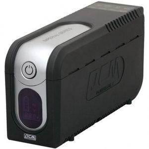 фото Powercom Imperial IMD-625AP