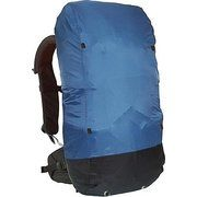 фото Sea to Summit Waterproof Pack Cover L (APCL)