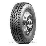 фото Aeolus Грузовые шины HN08 (универсальная) 12 R20 154/149K 18PR
