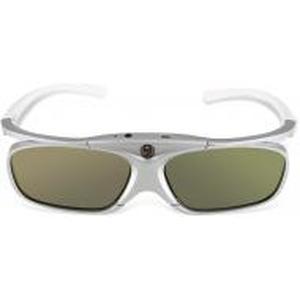 3D-очки  Интерфейс подключения к источнику сигнала  Другой - купить ... 910f2d7977a8f