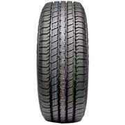 Superia Tires RS600 SUV (265/75R16 114T)