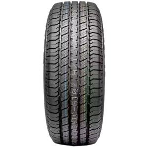 фото Superia Tires RS600 SUV (265/75R16 114T)