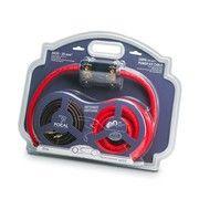 фото Focal Установочный комплект для усилителя CAB EK35