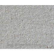 фото Специальный фракционный кварцевый песок для песочных фильтров (12 кг.)