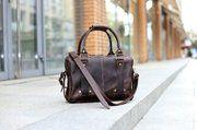 фото Мужская сумка StyleMen