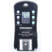 фото Yongnuo RF-605