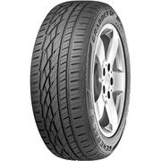 фото General Tire Grabber GT (225/55R19 103V)