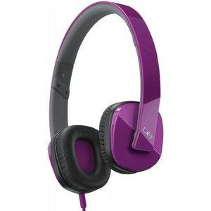 фото Ultimate Ears 4000 Purple