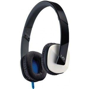 фото Ultimate Ears 4000 White