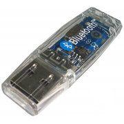 фото NET's USB-BT2