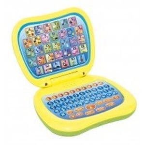 фото Genio Kids Мой первый ноутбук (82003)
