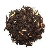 фото Teahouse Черный чай Шоколадный пуэр , 250г