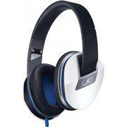 фото Ultimate Ears 6000 White