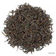 Teahouse Чай черный листовой Дадувангала п /э 250 г