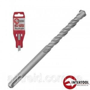 фото Intertool SD-2645