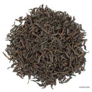 фото Teahouse Чай черный листовой Дадувангала п /э 250 г