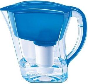 фото Фильтр для воды Аквафор Лаки 2,8 л Синий