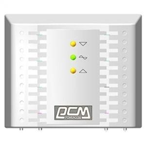 фото Powercom TCA-2000