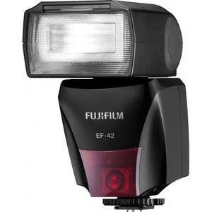 фото Fujifilm EF-42