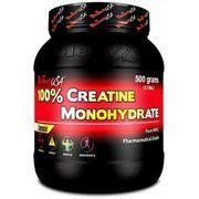 фото BioTech 100% Creatine Monohydrate 500 g