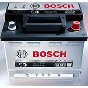 фото Bosch 6CT-45 S3 (S30 160)