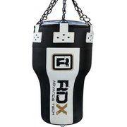 фото RDX Cut Punch Bag 110 cm 50-60 kg PBK