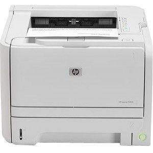 фото HP LaserJet P2035 (CE461A)