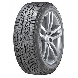 фото Hankook Winter i*cept iZ 2 W616 (205/50R17 93T)