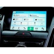 фото Gazer Мультимедийный видеоинтерфейс VI700A-SYNC3 (Ford) (gazer vi700a-sync3)