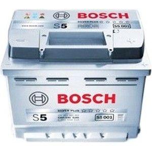 фото Bosch 6CT-54 S5 (S50 020)