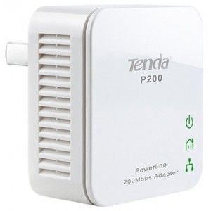фото Tenda P200
