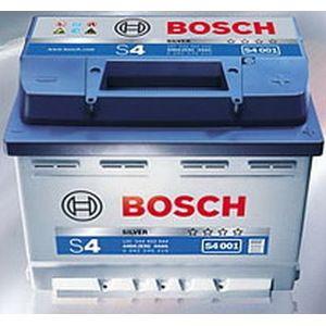 фото Bosch 6CT-74 S4 (S40 090)