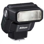 фото Nikon Speedlight SB-300