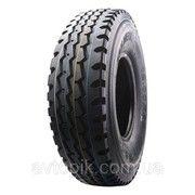 фото Sunfull Tyre Грузовые шины Sunfull HF702 (универсальная) 9 R20 144/142K 16PR