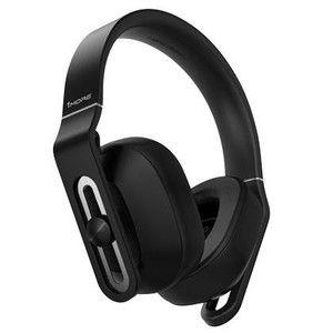 фото 1More Headphones Voice of China Black