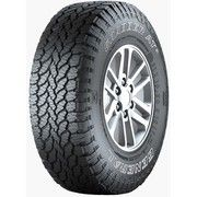 фото General Tire Grabber AT3 (255/55R20 110H)