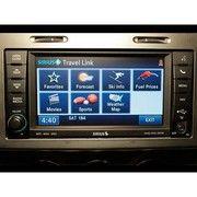 фото Gazer Мультимедийный видеоинтерфейс VC700-MYGIG (Chrysler/Dodge/Jeep) (gazer vc700-mygig)